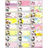 Hello Kitty 3013