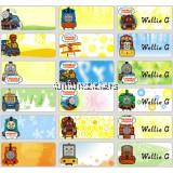 Thomas & Friends 3013