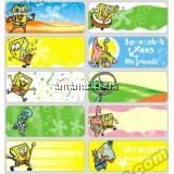 Spongebob 4618