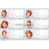 Sofia the First 4618