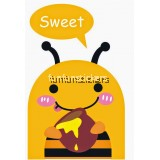 Mini Sticks - Sweet
